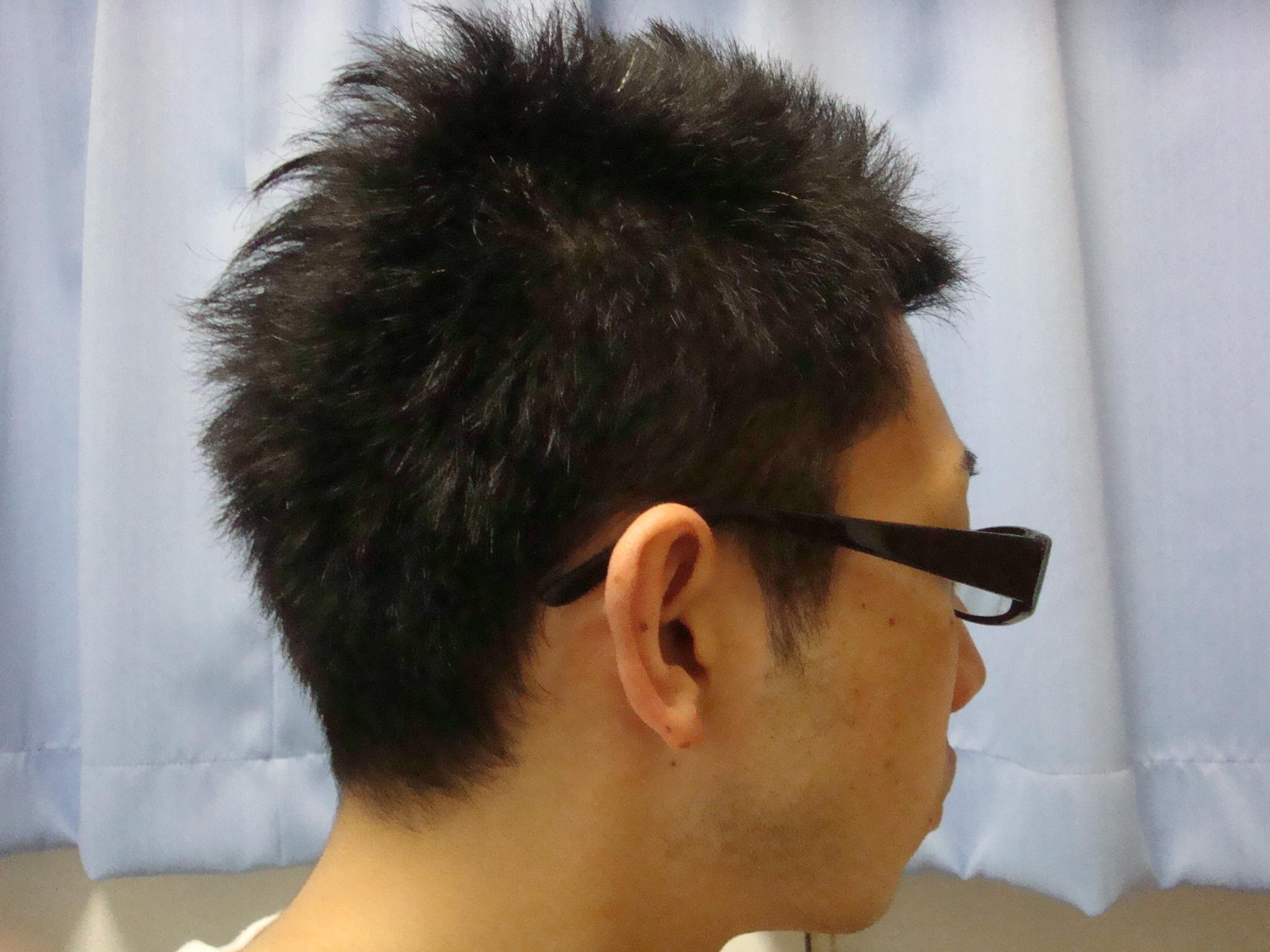 Tks_hair_style